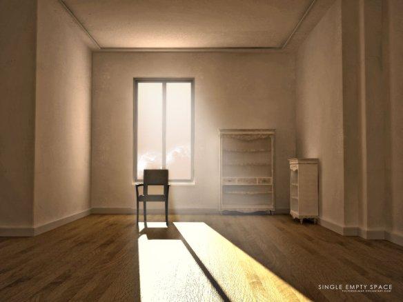 single_empty_space_by_polperdelmar-d3d38zb